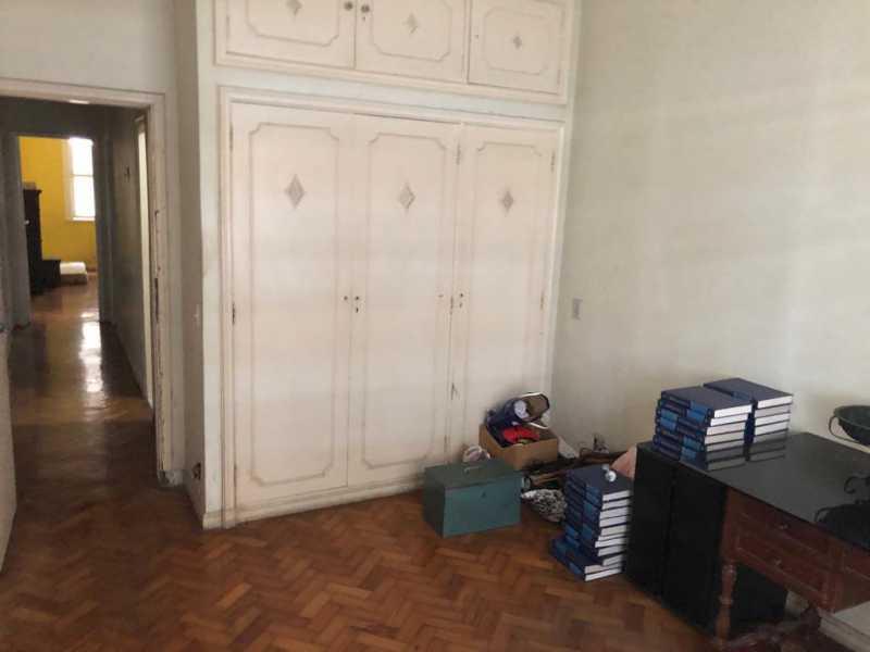 10 - Apartamento 4 quartos à venda Copacabana, Rio de Janeiro - R$ 1.500.000 - KFAP40040 - 11