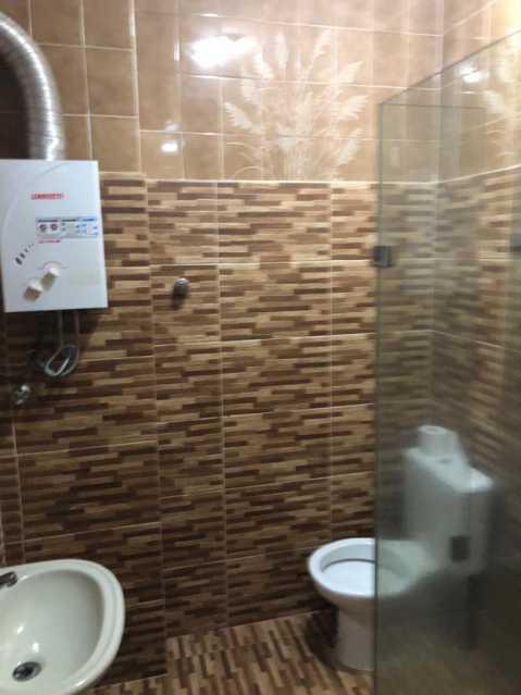 18 - Apartamento 4 quartos à venda Copacabana, Rio de Janeiro - R$ 1.500.000 - KFAP40040 - 19