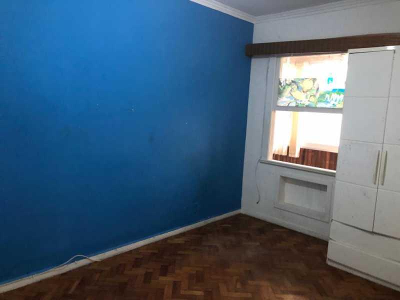 12 - Apartamento 4 quartos à venda Copacabana, Rio de Janeiro - R$ 1.500.000 - KFAP40040 - 13