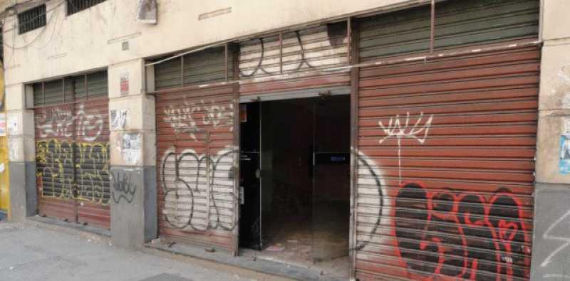 08 - Sobrado à venda Centro, Rio de Janeiro - R$ 1.600.000 - KFSO00006 - 8