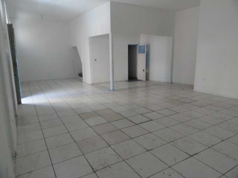 09 - Sobrado à venda Centro, Rio de Janeiro - R$ 1.600.000 - KFSO00006 - 9
