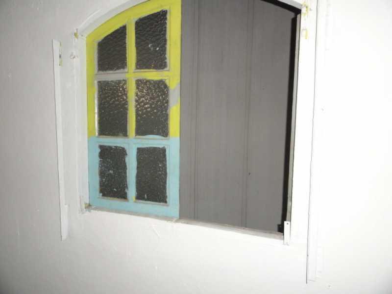 16 - Sobrado à venda Centro, Rio de Janeiro - R$ 1.600.000 - KFSO00006 - 16