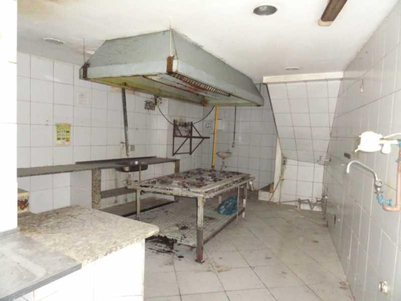 25 - Sobrado à venda Centro, Rio de Janeiro - R$ 1.600.000 - KFSO00006 - 25