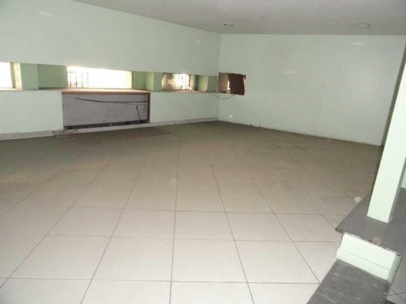 11 - Sobrado à venda Centro, Rio de Janeiro - R$ 1.600.000 - KFSO00006 - 11