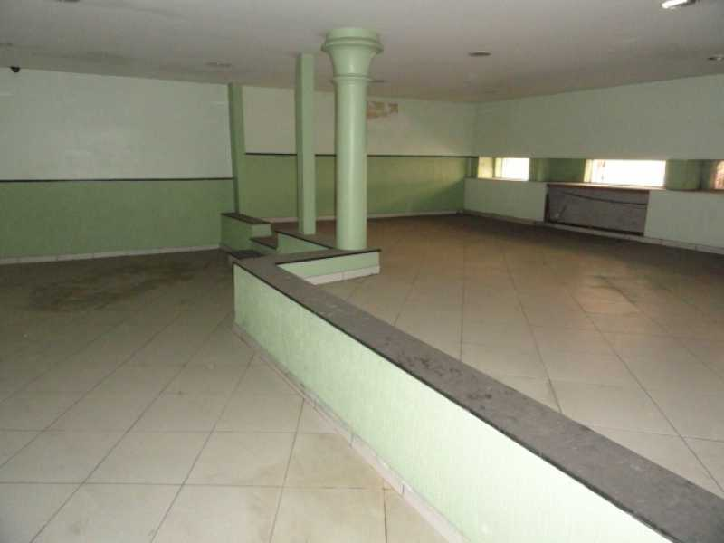 12 - Sobrado à venda Centro, Rio de Janeiro - R$ 1.600.000 - KFSO00006 - 12