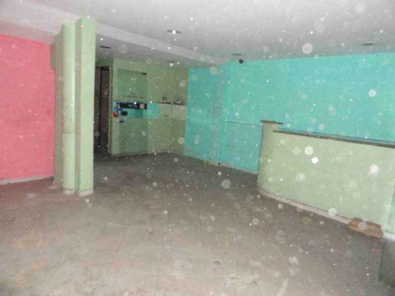 21 - Sobrado à venda Centro, Rio de Janeiro - R$ 1.600.000 - KFSO00006 - 21