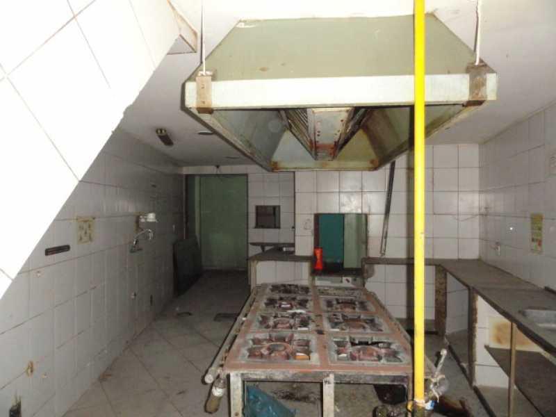 23 - Sobrado à venda Centro, Rio de Janeiro - R$ 1.600.000 - KFSO00006 - 23