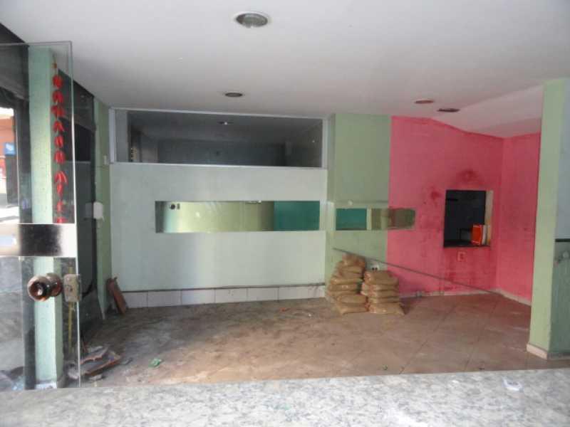 26 - Sobrado à venda Centro, Rio de Janeiro - R$ 1.600.000 - KFSO00006 - 26