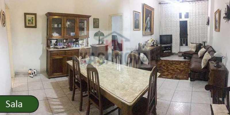 02 - Apartamento À Venda - Flamengo - Rio de Janeiro - RJ - KFAP30195 - 3