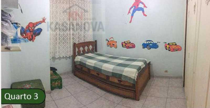 08 - Apartamento À Venda - Flamengo - Rio de Janeiro - RJ - KFAP30195 - 9