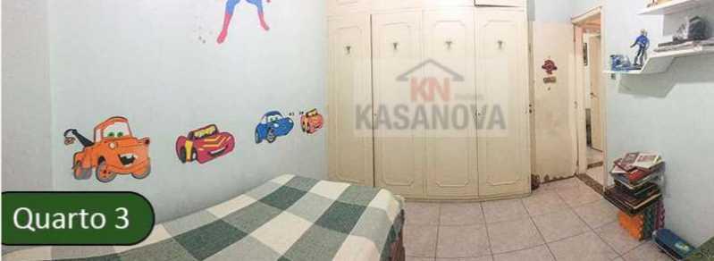 07 - Apartamento À Venda - Flamengo - Rio de Janeiro - RJ - KFAP30195 - 8