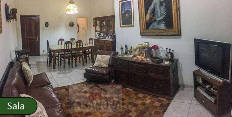01 - Apartamento À Venda - Flamengo - Rio de Janeiro - RJ - KFAP30195 - 1