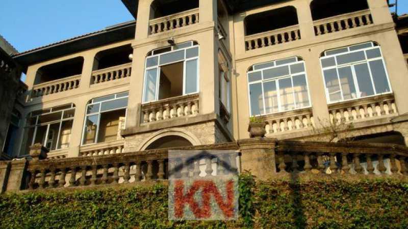 05 - Casa 15 quartos à venda Santa Teresa, Rio de Janeiro - R$ 3.000.000 - KFCA150001 - 6