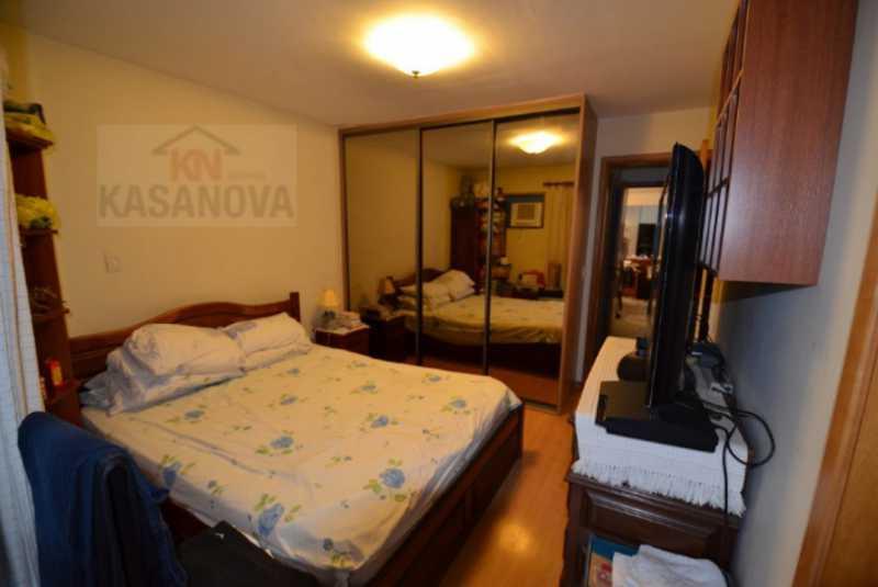 Photo_1573492303727 - Cobertura 3 quartos à venda Botafogo, Rio de Janeiro - R$ 2.900.000 - KFCO30012 - 20