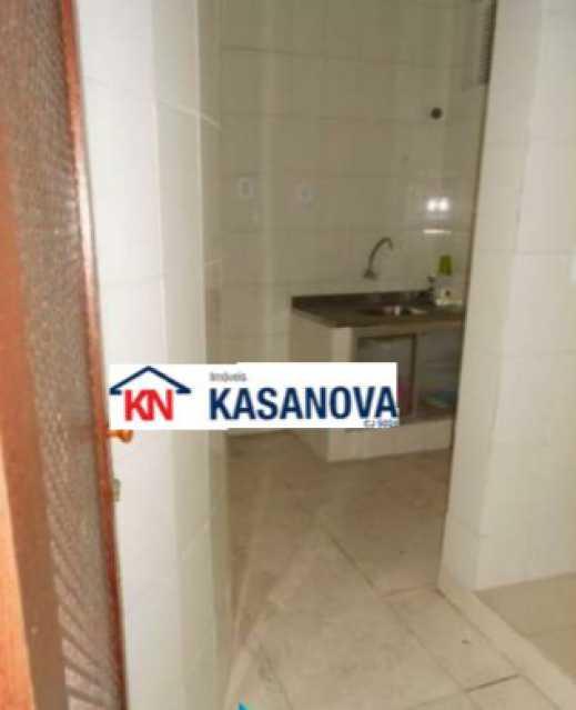 09 - Apartamento 2 quartos à venda Flamengo, Rio de Janeiro - R$ 780.000 - KFAP20246 - 10