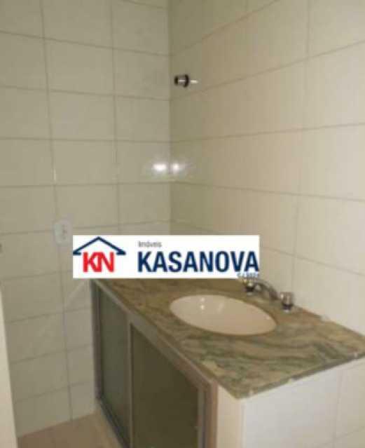 11 - Apartamento 2 quartos à venda Flamengo, Rio de Janeiro - R$ 780.000 - KFAP20246 - 12