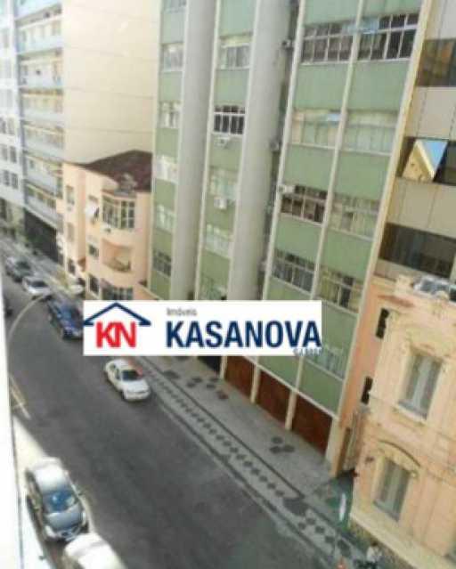03 - Apartamento 2 quartos à venda Flamengo, Rio de Janeiro - R$ 780.000 - KFAP20246 - 4