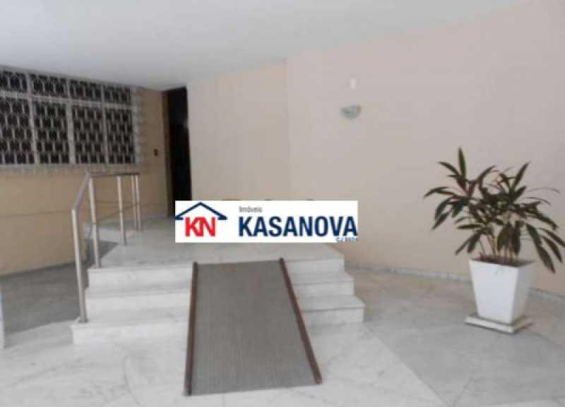 13 - Apartamento 2 quartos à venda Flamengo, Rio de Janeiro - R$ 780.000 - KFAP20246 - 14
