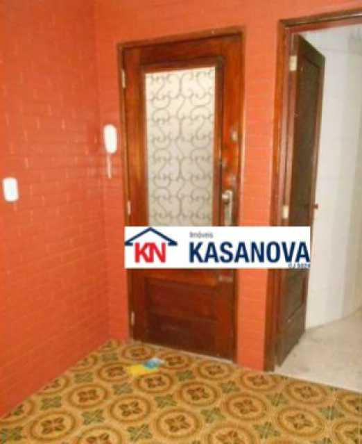 15 - Apartamento 2 quartos à venda Flamengo, Rio de Janeiro - R$ 780.000 - KFAP20246 - 16