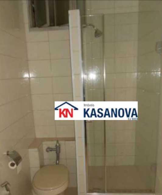 07 - Apartamento 2 quartos à venda Flamengo, Rio de Janeiro - R$ 780.000 - KFAP20246 - 8