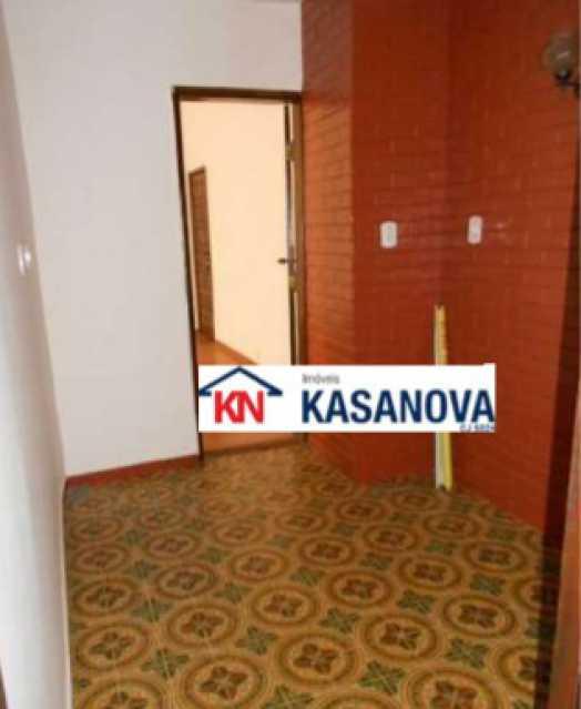 16 - Apartamento 2 quartos à venda Flamengo, Rio de Janeiro - R$ 780.000 - KFAP20246 - 17