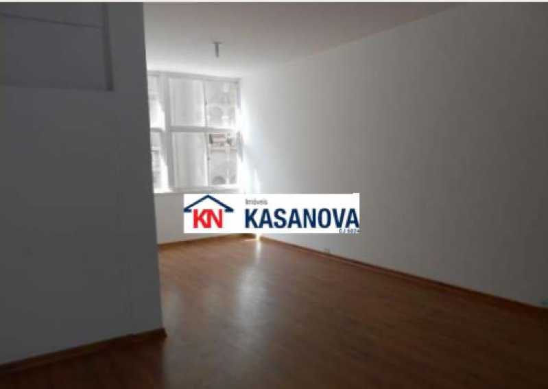 02 - Apartamento 2 quartos à venda Flamengo, Rio de Janeiro - R$ 780.000 - KFAP20246 - 3