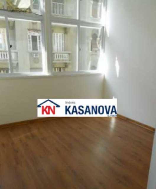 04 - Apartamento 2 quartos à venda Flamengo, Rio de Janeiro - R$ 780.000 - KFAP20246 - 5