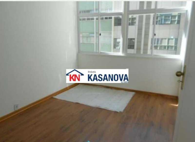 06 - Apartamento 2 quartos à venda Flamengo, Rio de Janeiro - R$ 780.000 - KFAP20246 - 7