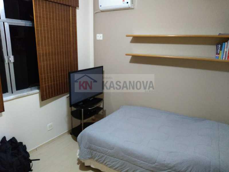 Photo_1572364679409 - Apartamento 2 quartos à venda Laranjeiras, Rio de Janeiro - R$ 700.000 - KFAP20247 - 9
