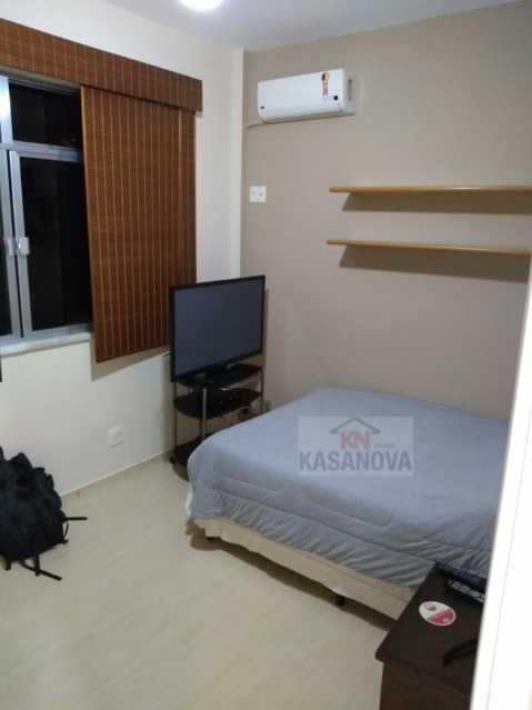 Photo_1572364335238 - Apartamento 2 quartos à venda Laranjeiras, Rio de Janeiro - R$ 700.000 - KFAP20247 - 8