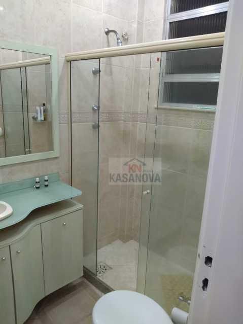 Photo_1572364335518 - Apartamento 2 quartos à venda Laranjeiras, Rio de Janeiro - R$ 700.000 - KFAP20247 - 12