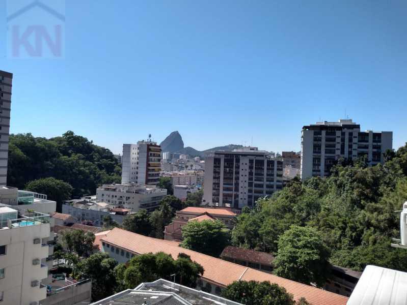 Photo_1572364601074 - Apartamento 2 quartos à venda Laranjeiras, Rio de Janeiro - R$ 700.000 - KFAP20247 - 5