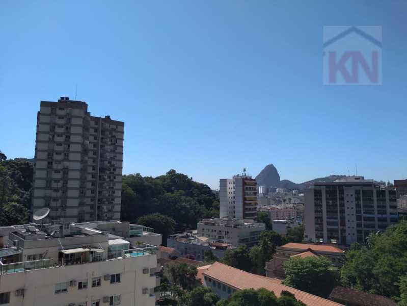 Photo_1572364601924 - Apartamento 2 quartos à venda Laranjeiras, Rio de Janeiro - R$ 700.000 - KFAP20247 - 17