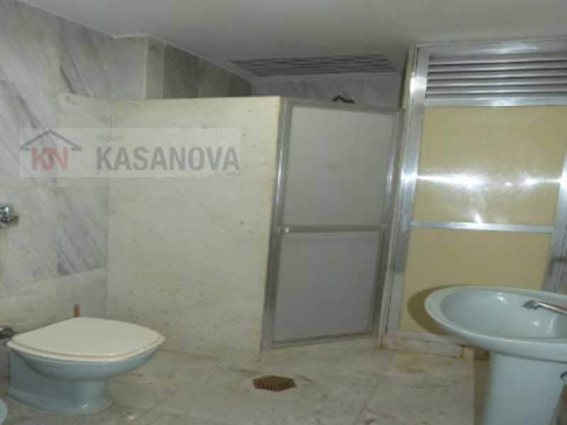 10 - Apartamento 4 quartos para alugar Flamengo, Rio de Janeiro - R$ 6.000 - KFAP40045 - 10