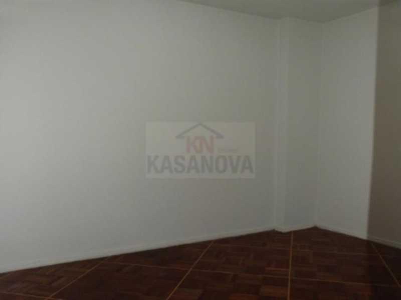 08 - Apartamento 4 quartos para alugar Flamengo, Rio de Janeiro - R$ 6.000 - KFAP40045 - 8