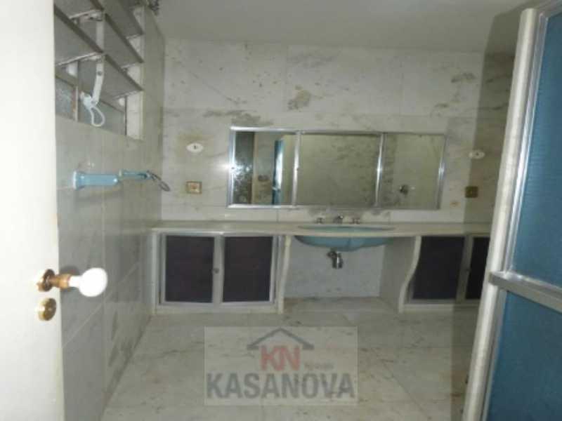 17 - Apartamento 4 quartos para alugar Flamengo, Rio de Janeiro - R$ 6.000 - KFAP40045 - 17