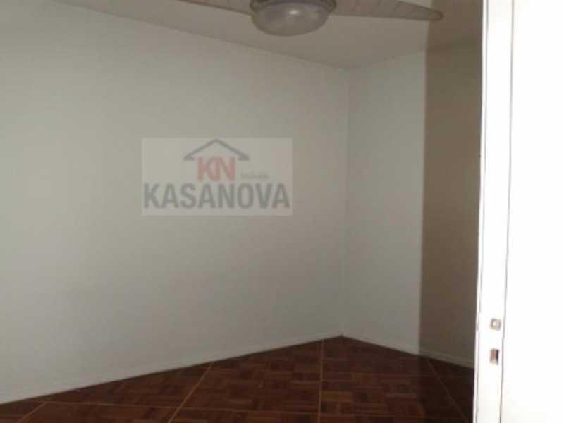 09 - Apartamento 4 quartos para alugar Flamengo, Rio de Janeiro - R$ 6.000 - KFAP40045 - 9