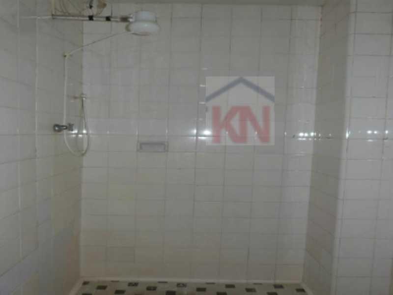 21 - Apartamento 4 quartos para alugar Flamengo, Rio de Janeiro - R$ 6.000 - KFAP40045 - 21