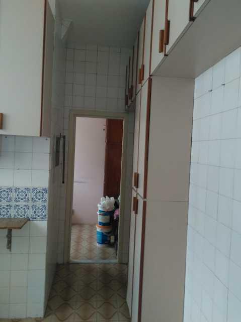 IMG_20191210_105458308 - Apartamento 2 quartos para alugar Flamengo, Rio de Janeiro - R$ 2.350 - KFAP20254 - 11