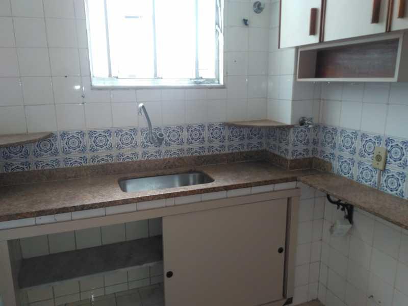 IMG_20191210_105510817 - Apartamento 2 quartos para alugar Flamengo, Rio de Janeiro - R$ 2.350 - KFAP20254 - 10