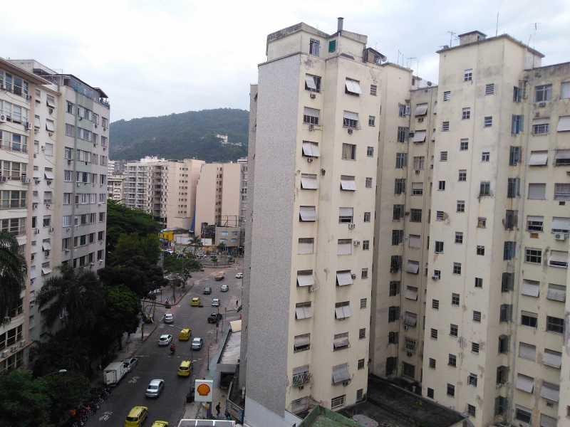 IMG_20191210_105703260 - Apartamento 2 quartos para alugar Flamengo, Rio de Janeiro - R$ 2.350 - KFAP20254 - 1