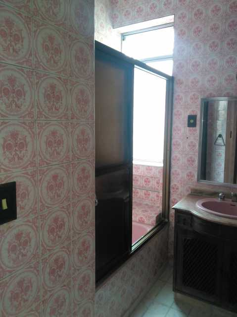 IMG_20191210_110058495 - Apartamento 2 quartos para alugar Flamengo, Rio de Janeiro - R$ 2.350 - KFAP20254 - 18