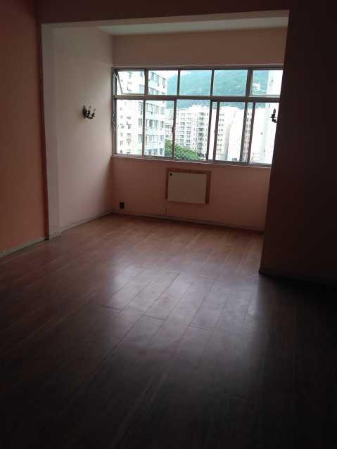 IMG_20191210_111031560 - Apartamento 2 quartos para alugar Flamengo, Rio de Janeiro - R$ 2.350 - KFAP20254 - 5