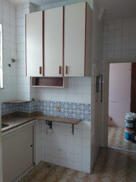 IMG_20191210_111142432 - Apartamento 2 quartos para alugar Flamengo, Rio de Janeiro - R$ 2.350 - KFAP20254 - 13