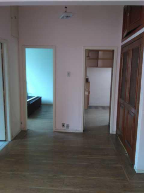 IMG_20191210_111246439 - Apartamento 2 quartos para alugar Flamengo, Rio de Janeiro - R$ 2.350 - KFAP20254 - 9