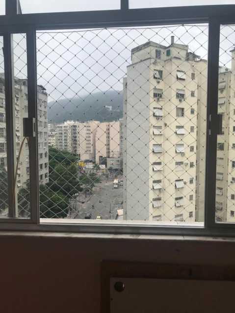 IMG-20191211-WA0003 - Apartamento 2 quartos para alugar Flamengo, Rio de Janeiro - R$ 2.350 - KFAP20254 - 3