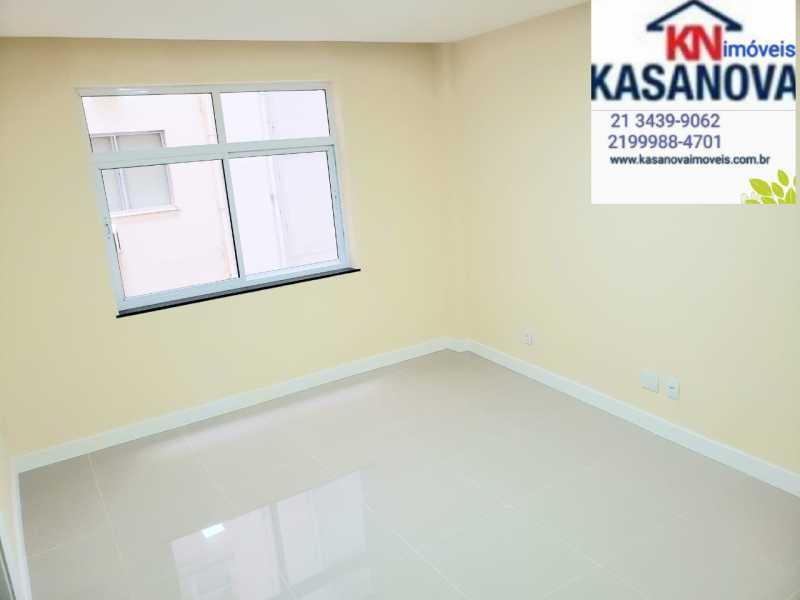 10 - Apartamento 3 quartos à venda Copacabana, Rio de Janeiro - R$ 1.600.000 - KFAP30209 - 11