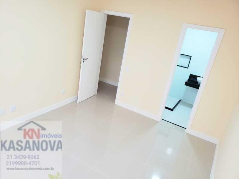11 - Apartamento 3 quartos à venda Copacabana, Rio de Janeiro - R$ 1.600.000 - KFAP30209 - 12
