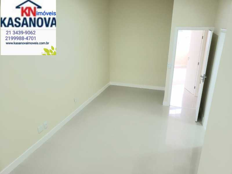 13 - Apartamento 3 quartos à venda Copacabana, Rio de Janeiro - R$ 1.600.000 - KFAP30209 - 14