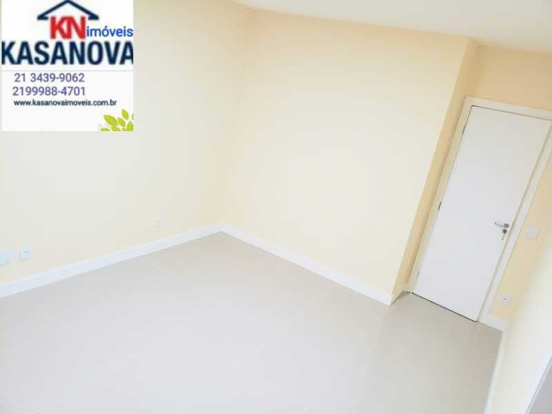 15 - Apartamento 3 quartos à venda Copacabana, Rio de Janeiro - R$ 1.600.000 - KFAP30209 - 16